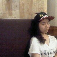 udajeong | Social Profile