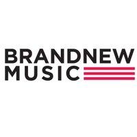 @BN_music