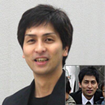 時計メガネ屋三代目 長谷川純一 | Social Profile