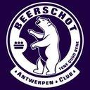 K. Beerschot AC