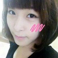 S   Social Profile