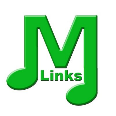 My Music Links | Social Profile
