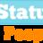 @StatusPeople