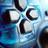 JogosNews profile