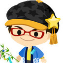 uedas(うえっち提督) (@0115Z) Twitter