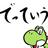 @yoshi4201