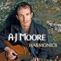 A.J Moore | Social Profile