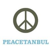 peacetanbul