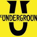 Photo of undergroundhk's Twitter profile avatar