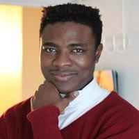 Jerry Agbon | Social Profile