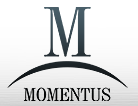 Momentus Watch  Twitter Hesabı Profil Fotoğrafı
