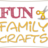 Avatar - Fun Family Crafts
