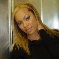 Vanessa Jackson | Social Profile