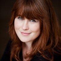 Sarah Maynard | Social Profile
