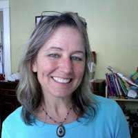 Jane Hewey | Social Profile