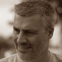Mike Ormond | Social Profile