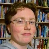 Sarah Mount Social Profile