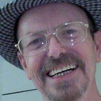 Mark Thompson-Rees   Social Profile
