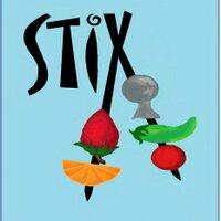 STIX | Social Profile