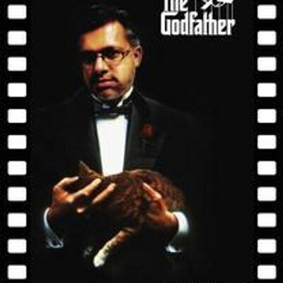 Samir Patel | Social Profile