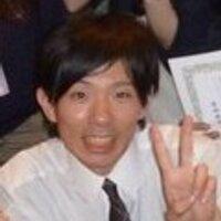 永田 悠介 | Social Profile