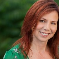 Jennifer Bernard   Social Profile
