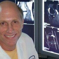 Dr Michael Eisenberg | Social Profile