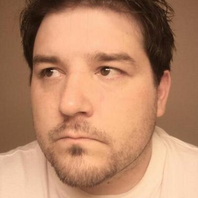Matt Polito | Social Profile