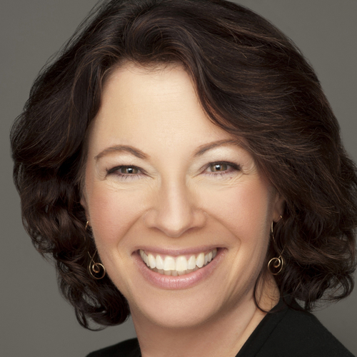 Marsha Lucas, PhD Social Profile