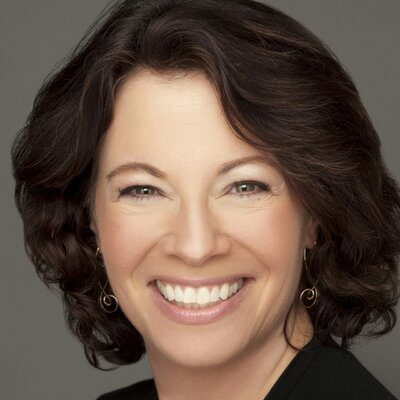 Marsha Lucas, PhD | Social Profile