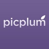 picplum | Social Profile