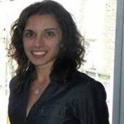 Stephanie DaCosta   Social Profile