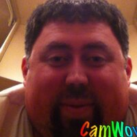 Jeremy Blankstein | Social Profile