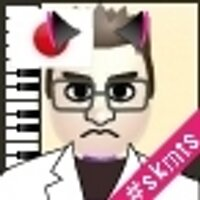 YASYMO(ヤシモ) | Social Profile