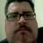 Stephen Martinez | Social Profile