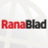 The profile image of RanaBlad
