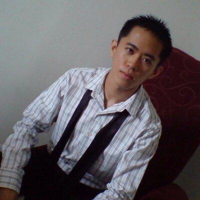 Christopher Fok