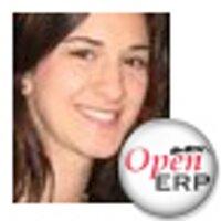 Nicoleta Gherlea | Social Profile