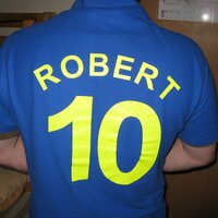 roberts107