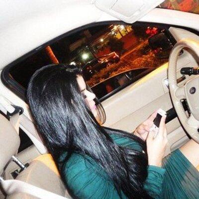 karla Beltran | Social Profile