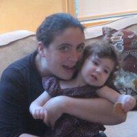 Emily Russo Murtagh   Social Profile