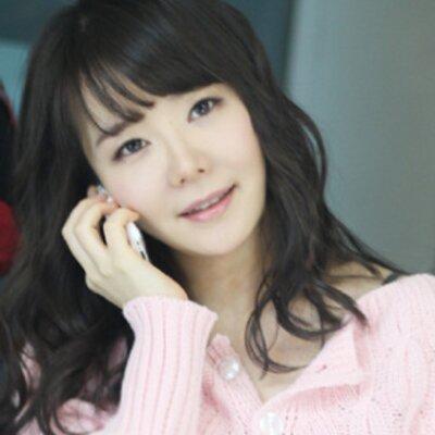 LEE JI HYUNG | Social Profile