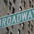 Broadway_News profile