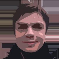Jérôme Carujo | Social Profile
