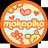 @mokopiko