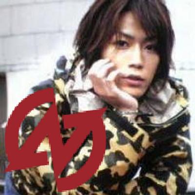 Ayumi | Social Profile