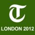 Telegraph2012