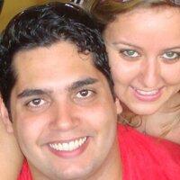 Márcio Dudu Viegas | Social Profile