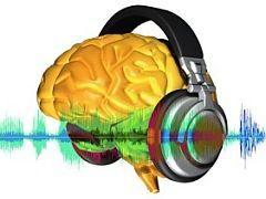 NeurologiaNews Social Profile