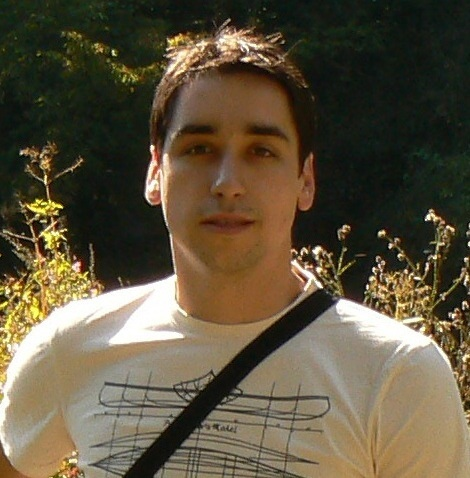 Matuš Hromadka